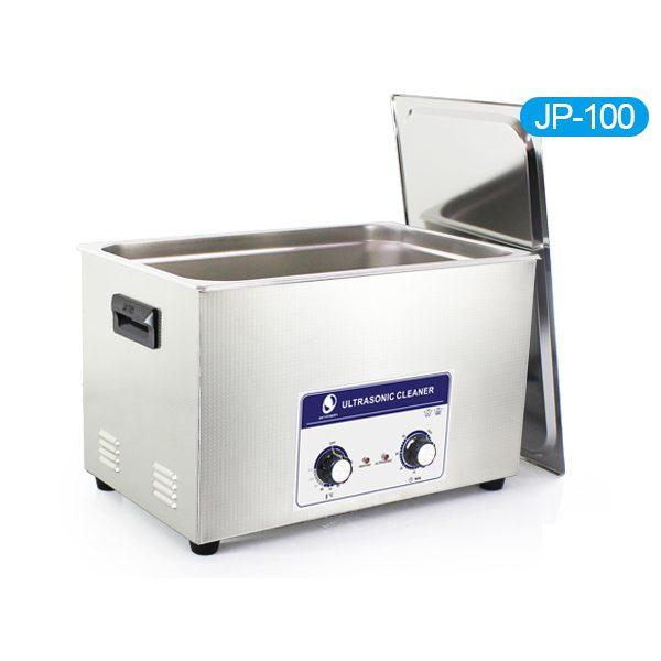 JP-100