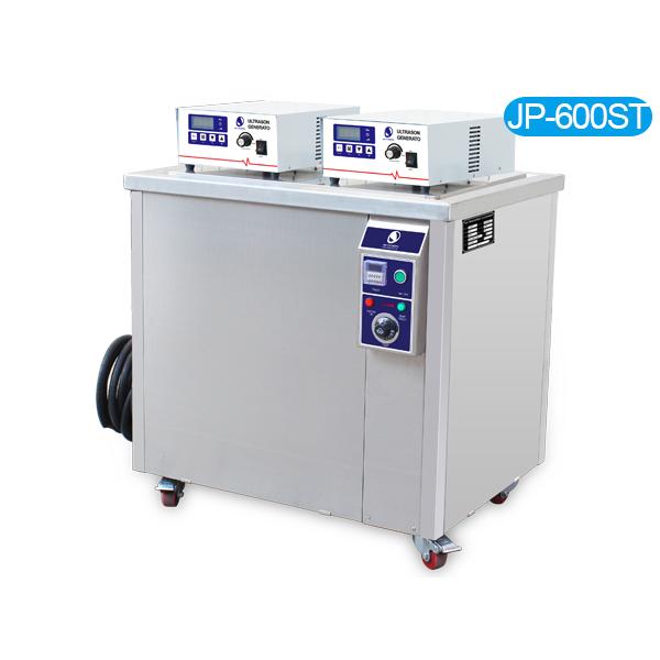 Bể rửa siêu âm công nghiêp JP-600ST 264L