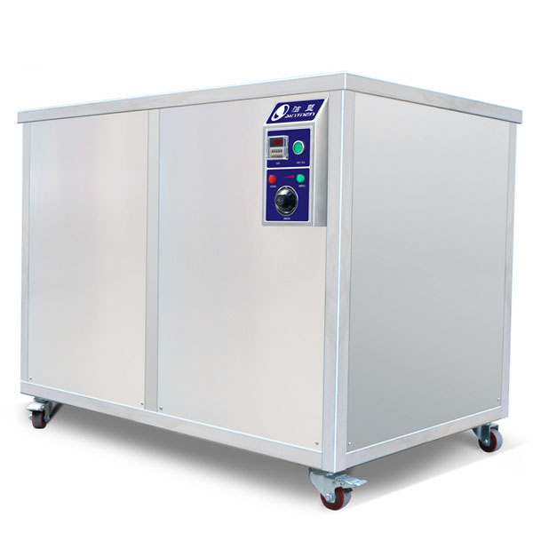 Bể rửa siêu âm công nghiệp JP-720ST 360L