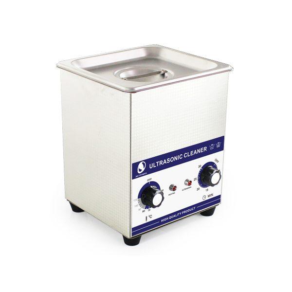 Bể rửa siêu âm JP-010
