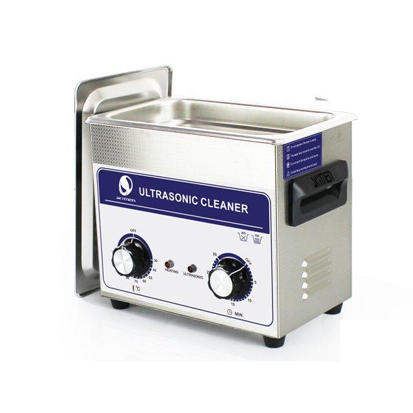 Bể rửa siêu âm JP-020