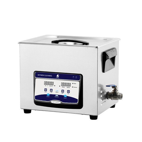 Bể rửa siêu âm thông minh JP-040S 10L