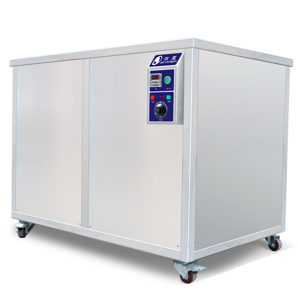 Bể rửa siêu âm công nghiệp JP-1108ST 540L