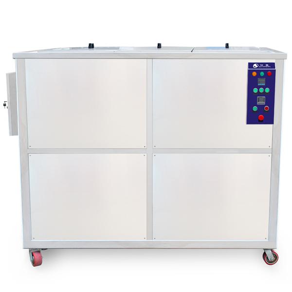 Bể rửa siêu âm công nghiệp JTS-1144 960L