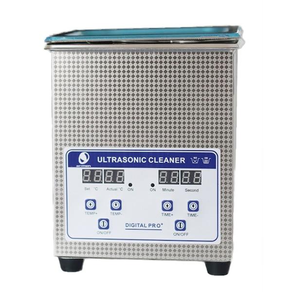 Bể rửa siêu âm điện tử JP-009