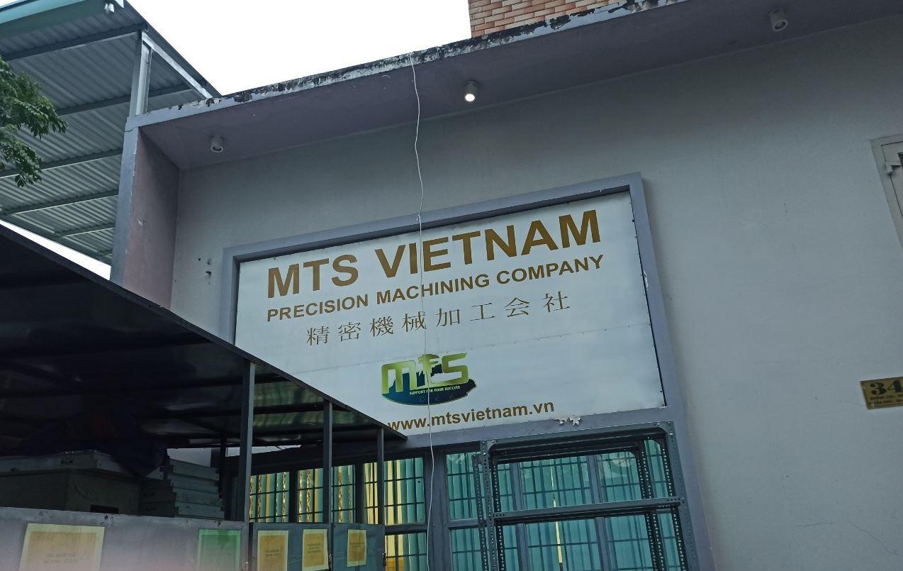MTS-Viet-Nam